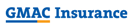 GMAC Insurance  Payment Link