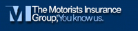 The Motorists Insurance Group