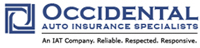 Occidental Auto Insurance Specialists